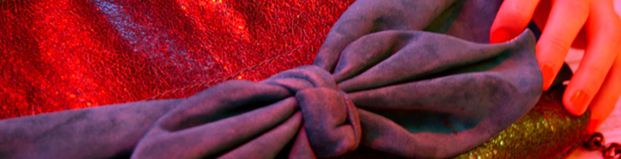 eroto-escargot01